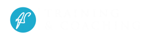 AS Training & Coaching
